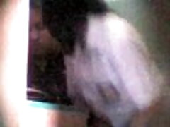 সেক্সি 18 বছর বয়সী চুদাচুদি সেক্স ভিডিও লটারি কার্ড কোকো জে বিবিসি ভালবাসে