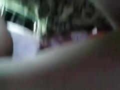 সুন্দরি সেক্সি মহিলার বাংলাচুদাচুদি বাংলা চুদাচুদিভাংলাচুদাচুদি্