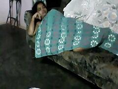 ফুট চুদাচুদি ভিডিও বাংলা ফেটিশ, স্বামী ও স্ত্রী