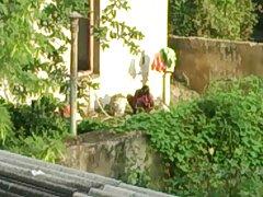 ডাক্তারের বাংলাচুদাচুদি নতুন আদেশ গরম ত্রয়ী সঙ্গে বাচ্চাদের