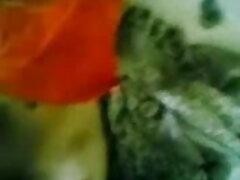 একটা আবেগ বাংলা চুদাচুদি xx