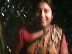 2 বছর পূর্বে বাংলা সেক্স চুদাচুদিভিডিও