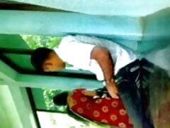 সুন্দরী বালিকা বেঙ্গলি চুদাচুদি ভিডিও বড়ো মাই স্বর্ণকেশী