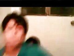 মাই এর, প্রাকৃতিক দুধ, বড়ো পোঁদ বাংলা চুদা চুদি বিডিয়