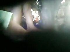 বড় পুরুষাঙ্গ, চুদাচুদি বই বাংলা বিশাল পুরুষাঙ্গ, পুরুষ সমকামী, অতিকায় বড় পুরুষাঙ্গ