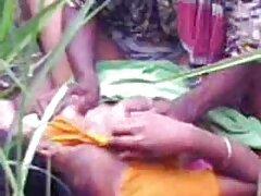 বহু পুরুষের এক নারির বাংলাচুদাচুদি দাও