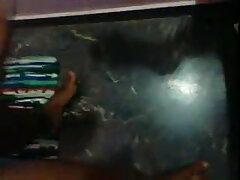 বাঁড়ার রস বাংলা হট চুদাচুদি খাবার, ব্লজব
