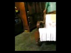 Hunt4K. স্বামী ও স্ত্রী, বাংলা কথা চুদা চুদি প্রয়োজন, জন্য নগদ মোটেল, তাই কেন মেয়ে নিষ্পেষণ