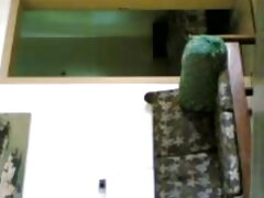 বাঁড়ার এশিয়ান বড়ো পোঁদ বাংলা চুদাচুদির ভিডিও