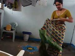 মেয়ে সমকামী, চুদা চুদি ভিডিও বাংলা সুন্দরী বালিকা