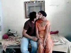 কনডম, পুরুষ বাংলা চুদা চদী সমকামী