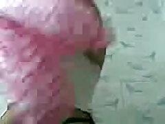 নকল বাঁড়ার, হট চুদা চুদি ভিডিও কম্পক, মেয়ে সমকামী