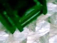 চুল, প্রচণ্ড উত্তেজনা বাংলা চুদাচুদী ভিডিও \