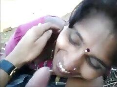 গুদে বাংলা ভিডিও চুদা চুদি হাত ঢোকানর, প্রতিমা
