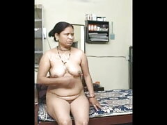 সুন্দরী বাংলা চুদাচুদি ভিডিও বালিকা