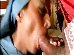 খেলনা পরিণত পরিণত বাংলা চুদা চুদি মুভি