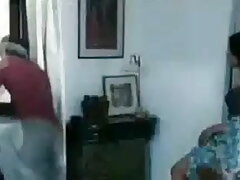 মেয়েদের হস্তমৈথুন, অপেশাদার, দুর্দশা চুদাচুদি বাংলা