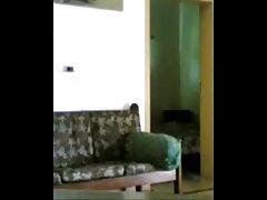দুর্দশা জাপানি এশিয়ান মা ছেলে চুদাচুদি গলপ পূর্বদেশীয়