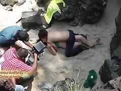 দুর্দশা, মেয়েদের চুদাচুদি বাংলা সেক্স হস্তমৈথুন