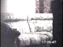 পুরুষ সমকামী, চুদাচুদির ভিডিও পায়ুপথে, পায়ু, পুরুষাঙ্গ লেহন, নানা জাতির মধ্যে