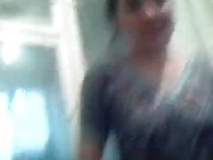 চুষা রক্তের মোরগ 3 একই বাংলাচুদাচুদি ভিডিও দেখাও সময়ে