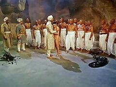 তিনে মিলে, ব্লজব, সুন্দরী বাংলা কথা চুদা চুদি বালিকা