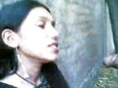 সুন্দরি সেক্সি বাংলা ছবির চুদাচুদি মহিলার