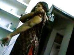 ভার্চুয়াল বাংলা চদাচিদি বাস্তবতা