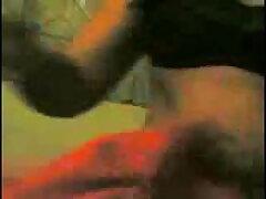 উপর পুরুষদের কাজ ভাই বোনের চুদাচুদির ভিডিও করার পর চাপ কমাতে 30