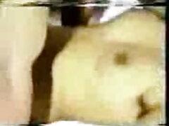 সুন্দরি সেক্সি মহিলার, ব্লজব বাংলা চুদাচুদি video