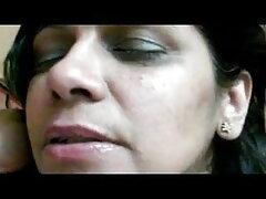 স্বর্ণকেশী সুন্দরী বালিকা পর্নোতারকা বাঙালি বৌদি চুদাচুদি ভিডিও