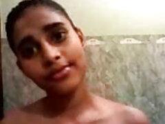 পডকাস্টিং-মেরি-26 বছর বয়সী বাংলাচুদাচুদি বাংলা চুদাচুদিভাংলাচুদাচুদি্ রাশিয়ান এসকর্ট মেয়েরা