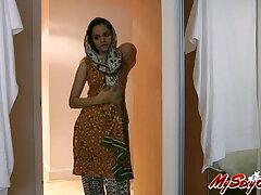 স্বামী বাঙালি বৌদি চুদাচুদি ভিডিও ও স্ত্রী
