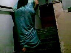 MilfVR-V প্রতিনিধি Vendetti বাংলাচুদাচুদি ডাইরেক ft.