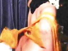 বড় সুন্দরী মহিলা বাংলা চুদাচুদির ভিডিও