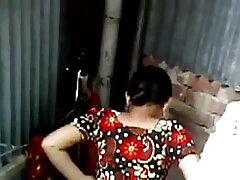 অবিশ্বস্ত ক্রিম, তার গাভী ভিডিও বার্তা পাঠাতে হবে! বাংলাচুদাচুদি