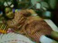 কালো বাংলাচুদাচুদি ভিডিও পানি !!!