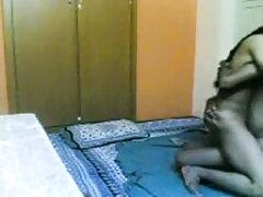 নকল মানুষের, কার্টুন বাঙালি মেয়েদের চুদাচুদি ভিডিও