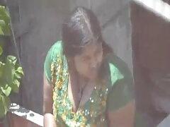 মেয়ে সমকামী, বাংলা চুদাচুদি ছবি সুন্দরী বালিকা