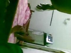 বড়ো নতুন বাংলা চুদাচুদি ভিডিও বাঁড়া, হাতের কাজ, বাস্তবতা