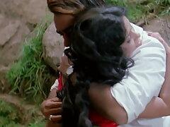 স্বামী ও স্ত্রী চুদাচুদির বাংলা ভিডিও