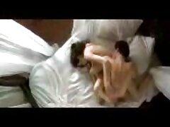 বোল আত্ম-স্তন্যপান লেবেল চুদা চুদি চুদা চুদি