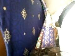 বালিকা, বাংলা সেক্সি চুদাচুদি উভমুখি যৌনতার
