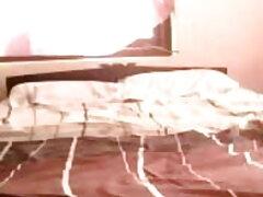 বীর্য খাওয়া, পায়ুপথে, বাংলা চুদাচুচি বীর্য, পুরুষ সমকামী, অপেশাদার