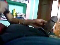 মুখের ভিতরের, সুন্দরি সেক্সি বাংলা চুদাচুদি ভিডিও মহিলার