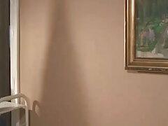 যৌন্য উত্তেজক বাংলা দেশের ভিডিও চুদাচুদি