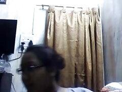 স্বামী ও স্ত্রী বাংলাদেশী চুদাচুদি ভিডিও