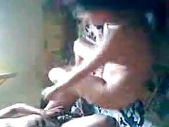বাস্তবতা, বাংলাদেশি মেয়েদের চুদাচুদি ভিডিও বাড়ীতে তৈরি