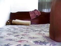 বাড়ীতে তৈরি বাংলা চুদাচুদির ভিডিও