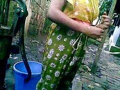 রাষ্ট্রপতিকে কাজে একটি bangla চুদা চুদি ব্যবহারিক ব্যবহার করা